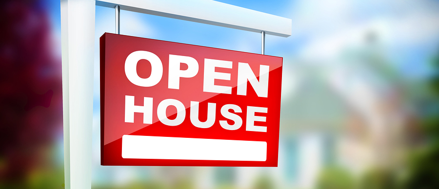 Open house information for ocean county nj for Open house photos