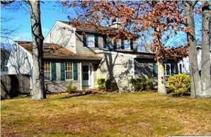 234-A Willow Lane, Forked River,NJ