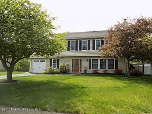968 Brightwood Dr, Toms River, NJ 08753