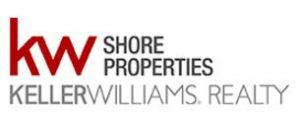 kw-shore-properties-logo